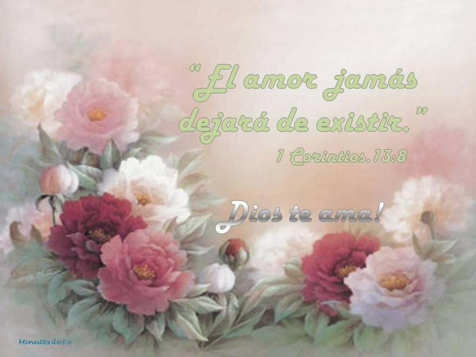 Solo el amor de Dios vive para siempre!: http://mattressessale.eu/tag/cristo-jess-bondadoso