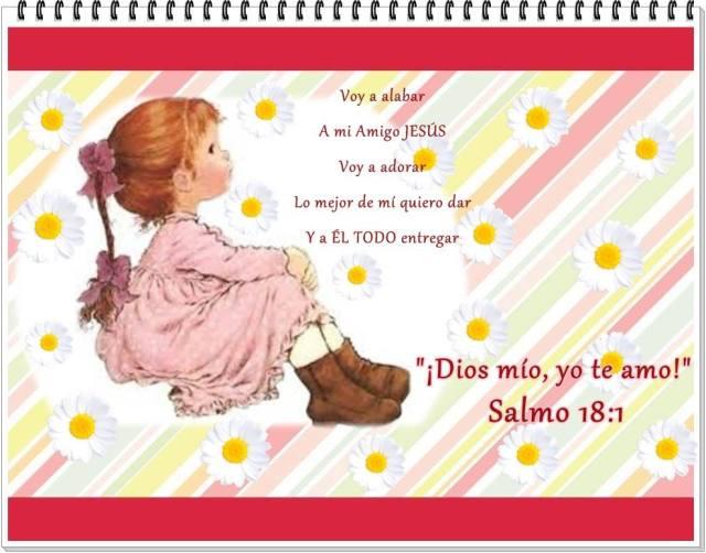 Dios mismo será tu guía y te ayudará en todo! El estará contigo, no te dejará ni te desamparará;