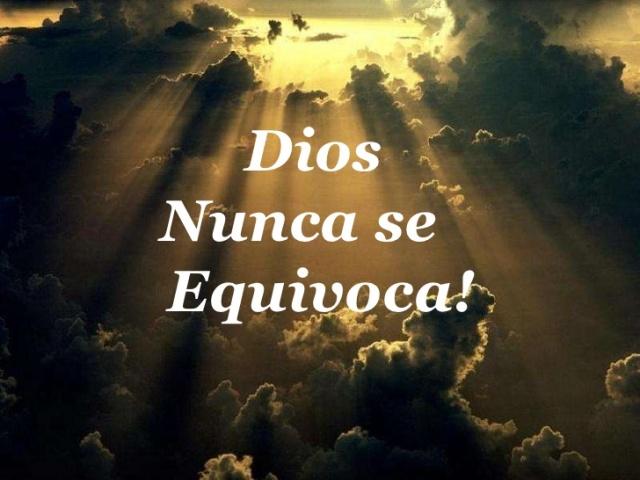 dios-nunca-seequivoca-1-728.jpg